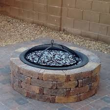Diy Glass Fire Pit by Awesome Diy Glass Fire Pit Balls Diy Glass Fire Pit Fillers Diy