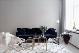 light blue velvet couch 50 new velvet blue sofa model best sofa design ideas best sofa