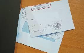 connaitre bureau de vote les bureaux de vote