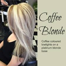 Colours For Highlighting Hair Hair Color Combination Hair Pinterest Hair Coloring Blondes
