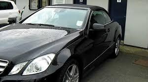 mercedes e350 lease deals carlease uk mercedes e250 cdi convertible car