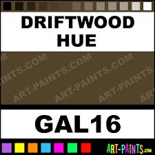 driftwood milk paint casein milk paints gal16 driftwood paint