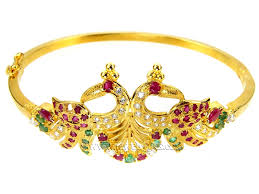 earrings in grt gold earrings designs with price in grt carat gold indian