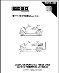 e z go golf carts golf equipment