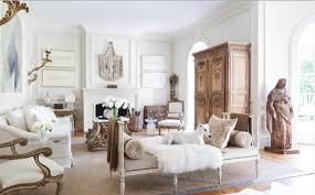 neoclassical design by tara shaw design