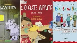 colombia libro de lectura grado 6 ocho cuentos para niños sobre la diversidad familiar mamás y papás