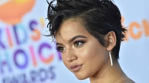 is big hair coming back in style cute short hairstyles to step up your hair game big time stylecaster