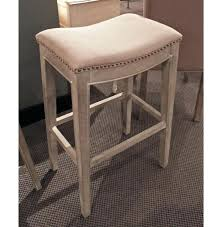 precious cane bar stool picture all made by rattan and banana
