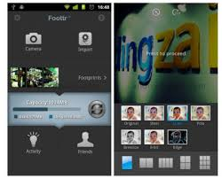 camera360 ultimate for android ultimate app android free
