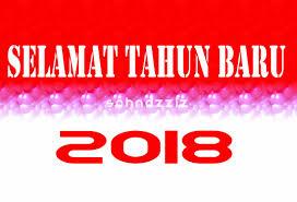 kata mutiara bahasa inggris untuk keluarga kata kata ucapan bahasa inggris selamat tahun baru 2018