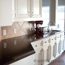 painting kitchen cabinets ideas repaint antique white uk spray