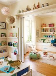 stauraum kinderzimmer 44 stauraum ideen für ein wohnliches zuhause