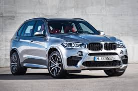 bmw x5 2018 bmw x5 m pricing for sale edmunds