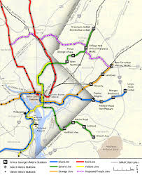 prince georges county map invest prince george s a resource for investors coalition for