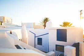 best luxury and boutique hotels in mykonos