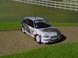 opel rally car opel astra f gsi model racing cars hobbydb