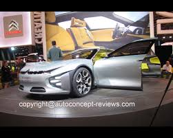 citroen cxperience images of wallpaper citroen cxperience concept sc