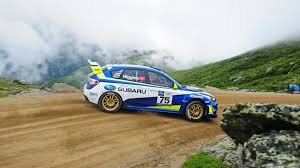 subaru windows wallpaper love photography wallpapers phone with high definition wallpaper