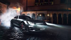 mercedes wallpaper mercedes benz amg gts hd cars 4k wallpapers images backgrounds