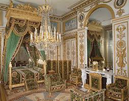 chambre napoleon 3 style napoleon 3 architecture biblioth que napol on iii parcours