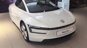 volkswagen xl1 2017 volkswagen xl1 exterior and interior review youtube