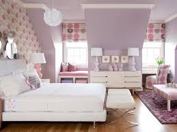 Schlafzimmer Farbe Wand Wandfarbe Rosa