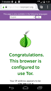 browsers for android mobile orfox a tor browser for android guardian project