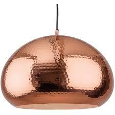 215 best lighting images on pendant lights bar
