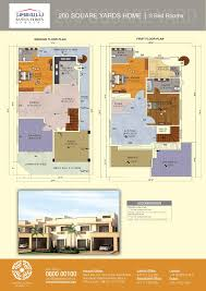 bahria homes karachi bahria town your lifestyle destination