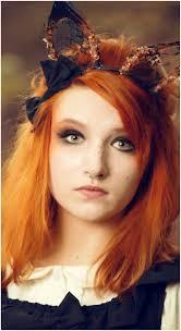 30 halloween makeup ideas blog nana zombie bride halloween makeup