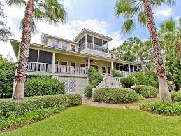 sandra bullock renting out her tybee island beach house