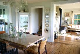 Engineered Wood Flooring Care How To Clean Your Hardwood Floors