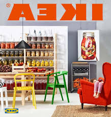 Ikea Furniture Catalog by Best Hd Ikea Furniture Pictures Fantastic Furniture Ideas