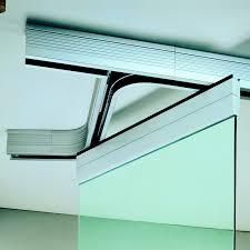 soundproof glass sliding doors foldable glass wall buy foldable glass wall glass partition wall