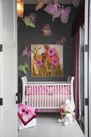 Decoration Chambre Fille Pas Cher by Indogate Com Tapis Chambre Fille Pas Cher