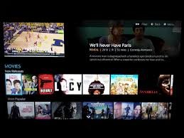 Sling Tv Hands On Review Of Sling Tv On Roku Android And G Box Q Also