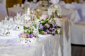 interior design simple wedding decoration theme ideas home