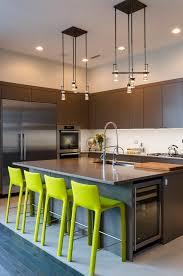 kitchen cabinet lighting kitchen contemporary with kitchen island