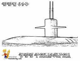 submarine coloring pages fabulous click the baby beaker and baby