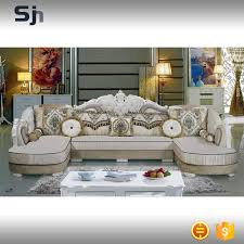 french living room set wholesale living room suppliers alibaba