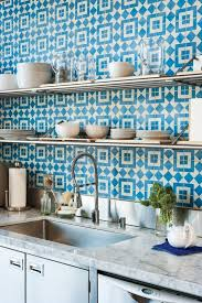 Cement Tile Backsplash by Best 20 Cement Tiles Bathroom Ideas On Pinterest Bathrooms