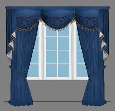 Valances Com 247 Best Elegant Curtains By Celuce Com Images On Pinterest