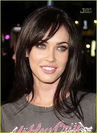 hairstyles for brown hair and blue eyes brown hair fair skin blue eyes google search pinteres