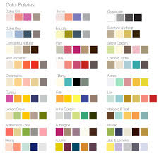 color palette ideas bathroom on the creative market blog fresh coloralettes for