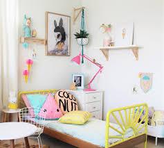 tendance chambre chambre enfant tendance de décoration pour maman et enfant