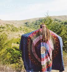 sundance home decor muir woods california homedecor boho decor hippie tapestry