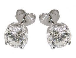 cheap diamond earrings discount diamond ring diamond earrings discount la jewelry