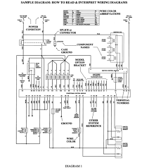 ford escort wiring diagram diagram gallery wiring diagram