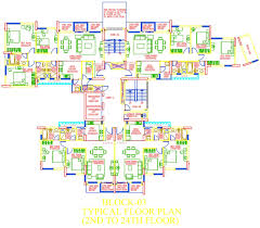 elita garden vista phase 1 in new town kolkata price location