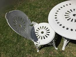 furniture u0026 sofa ralphs patio furniture namco patio furniture